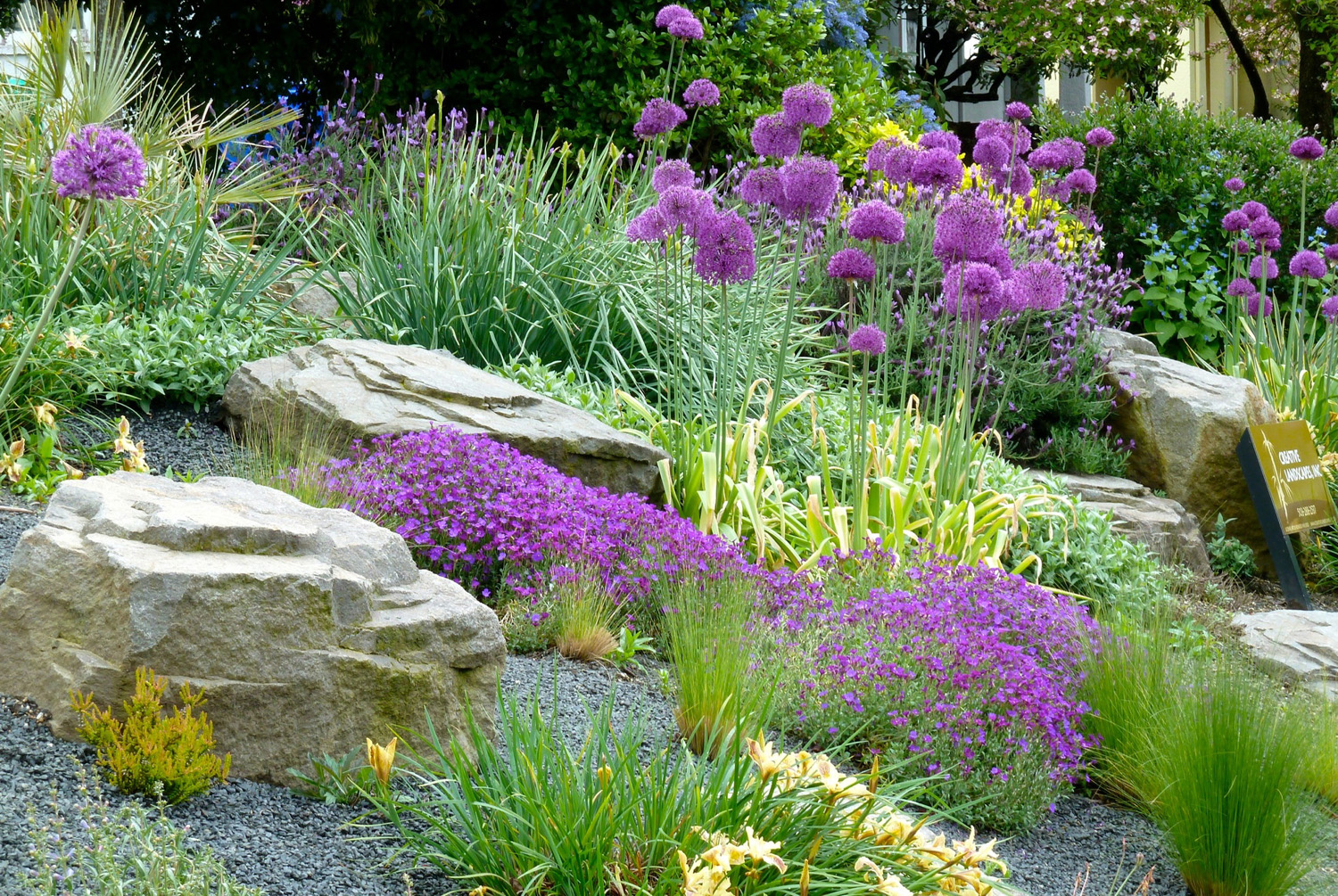 Rock Gardens Featured Image